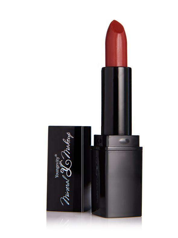 Warrior Lipstick