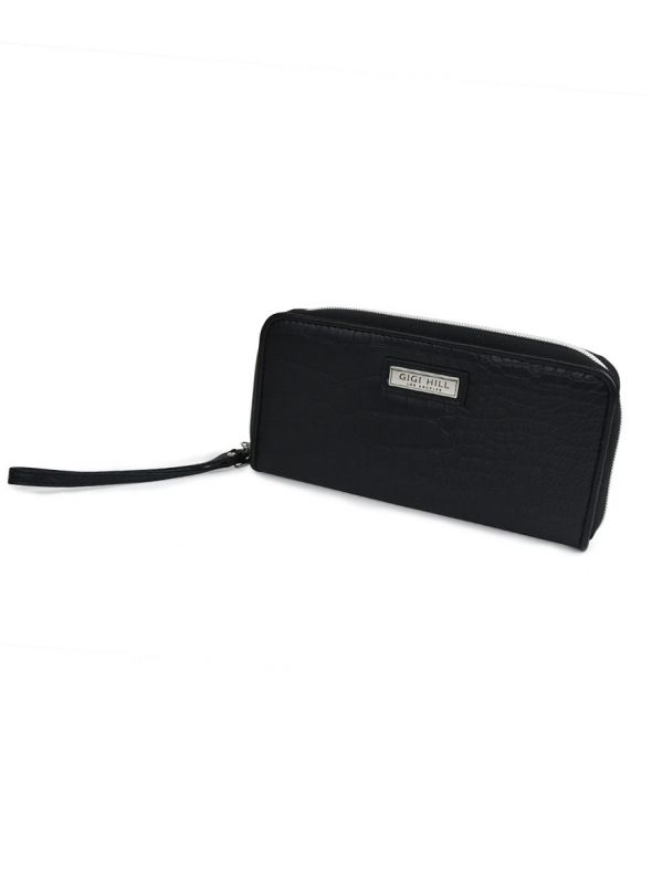 Rita West Palm Beach Wallet